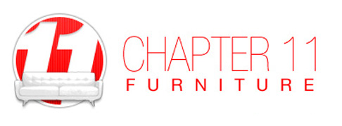 Chapter 11 Furniture